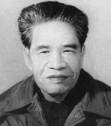 Tạ Quang Bửu