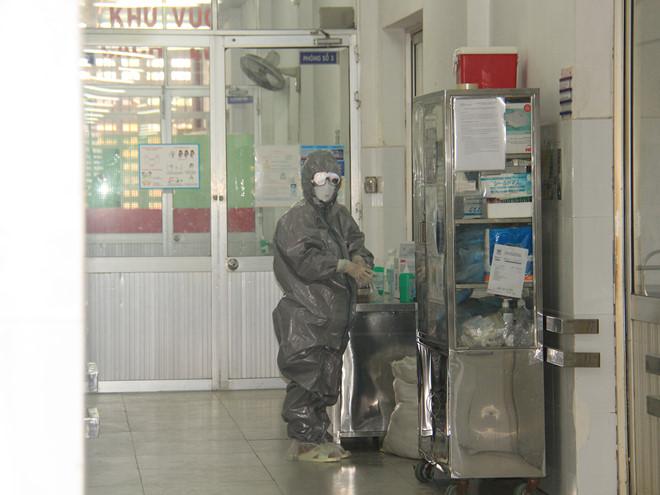 nCoV, corona, vi rút Vũ Hán, Viêm phổi Vũ Hán, viêm phổi Trung Quốc, phòng bệnh, dịch bệnh, công bố dịch, khẩu trang