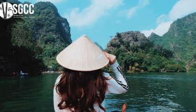 Bỏ túi kinh nghiệm du lịch Ninh Bình có thể bạn chưa biết