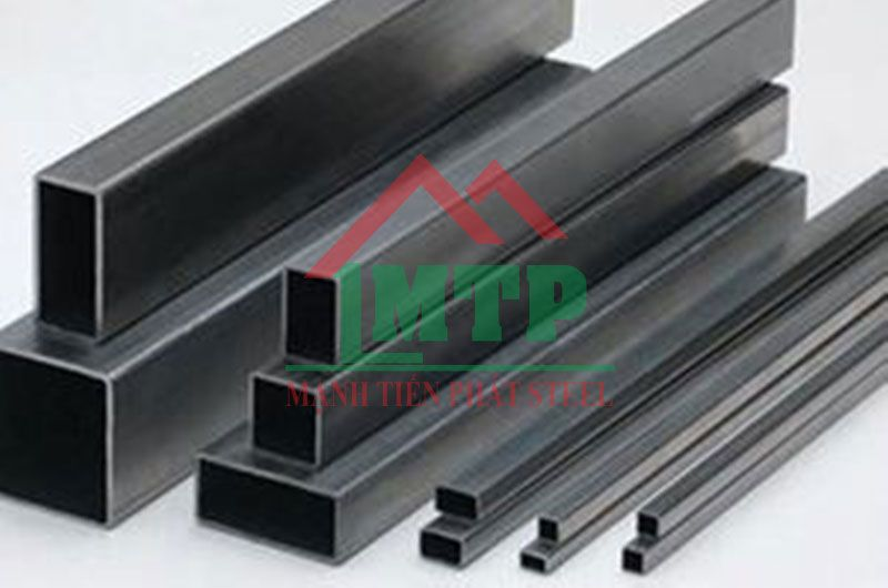 Advantages of square box steel for the latest reference customers