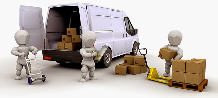 Dai Nam package transfer service