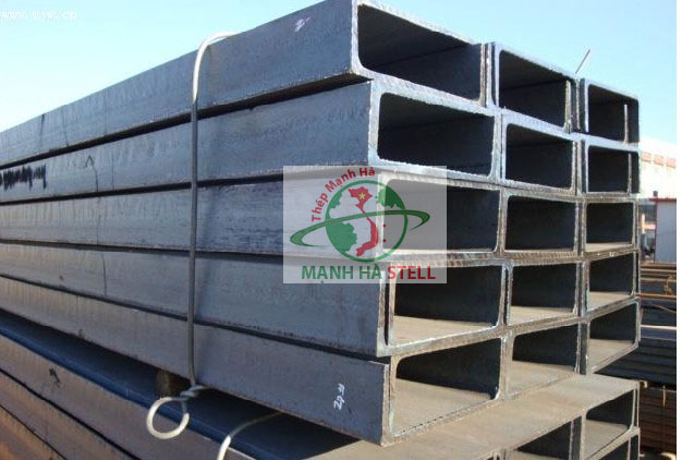 Regularly update the price of construction materials in Ho Chi Minh City