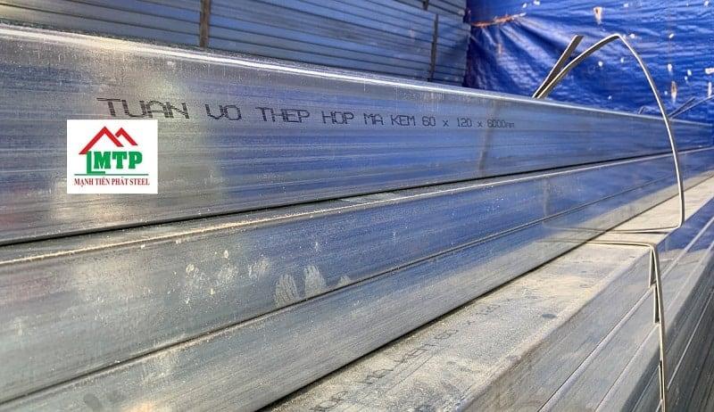 Address buy quality galvanized iron box – quality