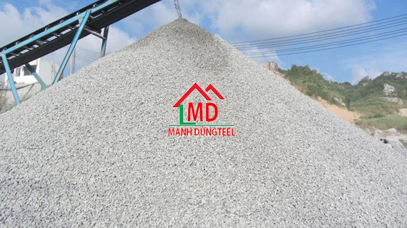 Giá cát xây dựng mới nhất tại Quận Tân Bình năm 2020