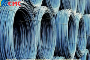 Sài gòn CMC cung cấp sắt thép Hòa Phát giá tốt nhất