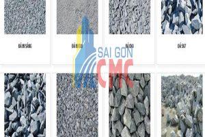Giá đá xây dựng – Xem ngay bảng giá