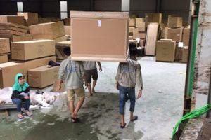 Địa chỉ cung cấp dịch vụ cung ứng lao động giá rẻ uy tín tại Tphcm
