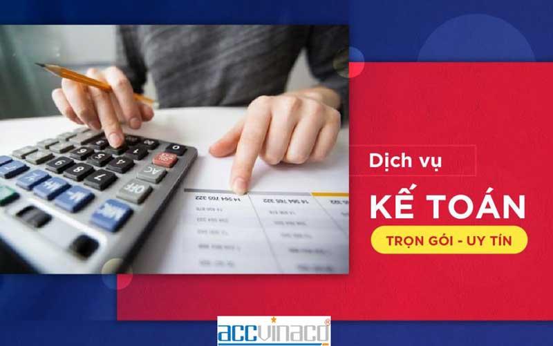 Bảng giá Dịch vụ kế toán uy tín tại Huyện Bình Chánh, giá Dịch vụ kế toán uy tín tại Huyện Bình Chánh, Dịch vụ kế toán uy tín tại Huyện Bình Chánh