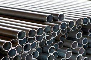 Cung cấp bảng giá thép ống năm 2021