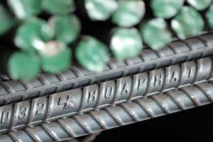 Giá sắt thép Hòa Phát xây dựng